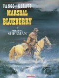 VANCE /GIRAUD MARSHALL BLUEBERRY